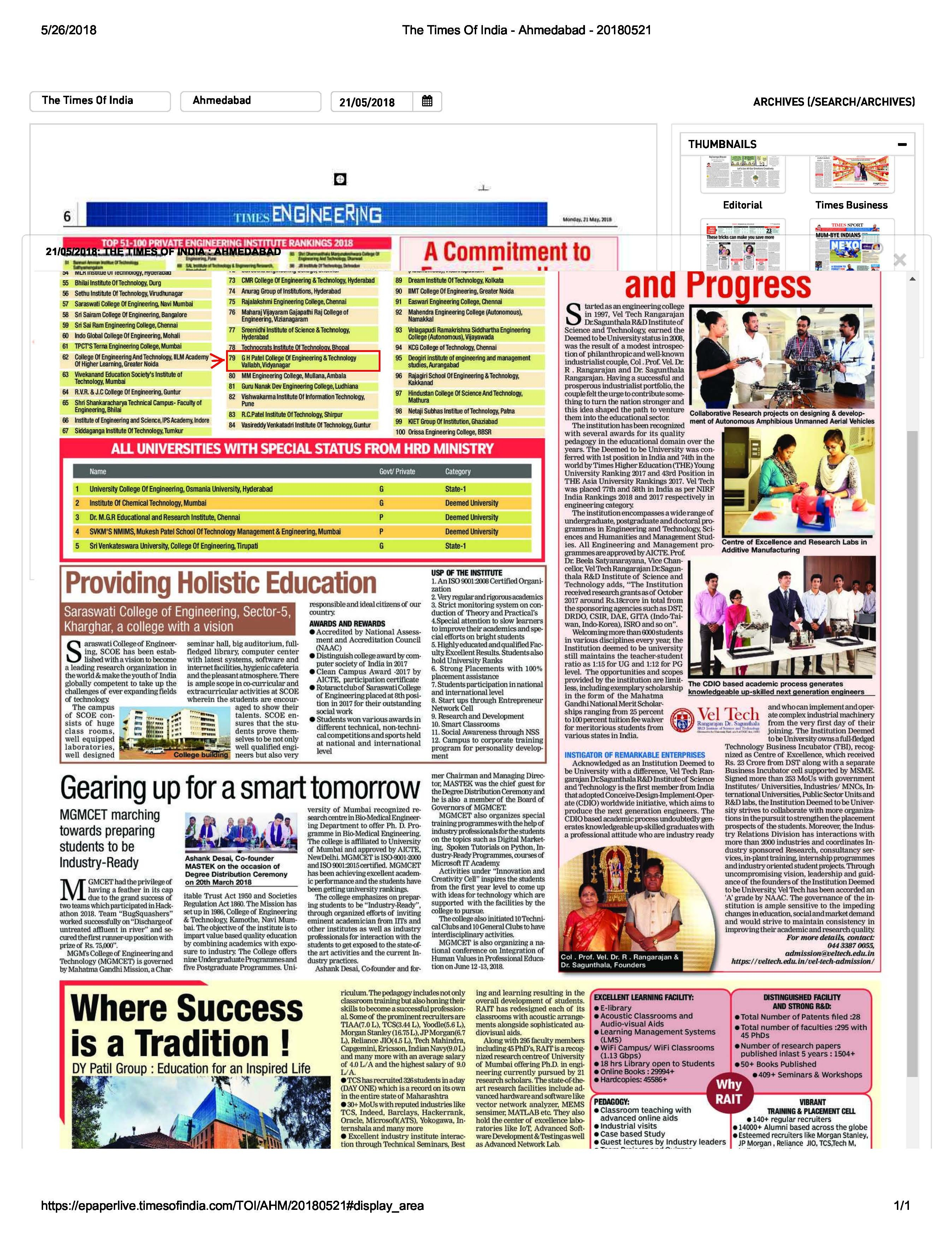 2018-05-21-79-the-times-of-india---ahmedabad---20180521-(copy).jpg